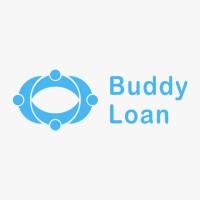 Buddy Loan, FinTech, Bangalore, start-up, personal loan,