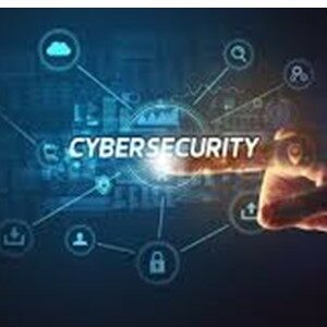 Top 4 trends in cybersecurity to watch out for in 2021