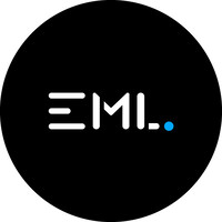 EML Payments Limited, PFS, Prepaid Financial Services, rebrand, Europe, Australia,