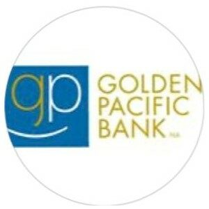 SoFi to acquire Golden Pacific Bancorp, speeding its effort to obtain National Bank Charter