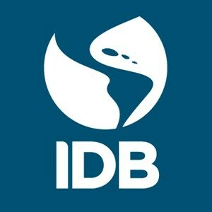 IDB teams up with CITI Innovation Labs to achieve cross-border payments over blockchain