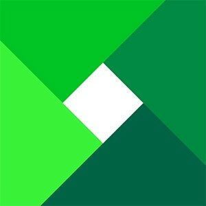 Xerox Financial Services signs Lexmark as the first OEM client