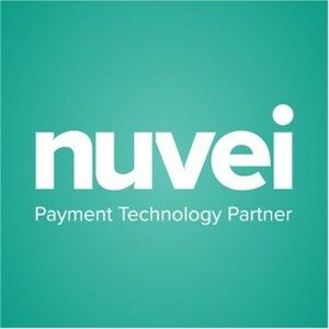 Payment expert Nuvei accelerates payouts with Mastercard Send