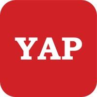 YAP, India, Funding, series B, fundraising, FinTech