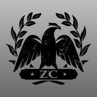 Zilliqa Capital, blockchain, SE Asia, Zilliqa Research