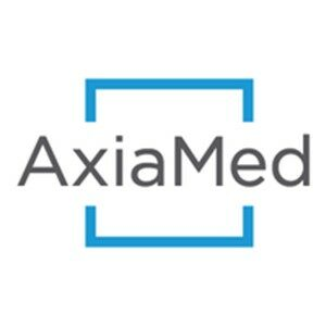 Bank of America acquires health-care payments company Axia Technologies