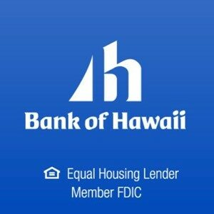 Bank of Hawaii selects FIS to meet the growing digital and mobile banking demands