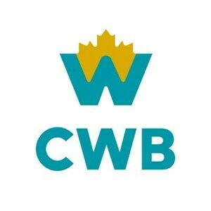 Brim partners with Canadian Western Bank to redefine banking services