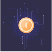 Coinsbit, Cryptocurrency, Coinsbit India, trading platform