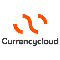 Currencycloud, Singapore, Asia, Asia-Pacific, FinTech, digital payments