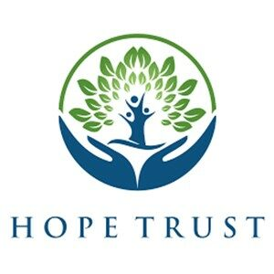 BMO Harris Bank announces strategic partnership with Hope Trust