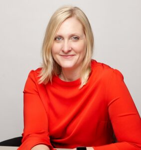 Kirsty Morris, Managing Director of Barclaycard Payments discusses how retail merchants have been affected by Covid-19