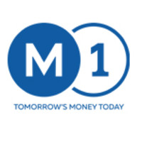 M1xchange, Amazon, funding, million, Mayfield, BEENEXT, Trade Receivables Discounting System, MSMEs, Singapore