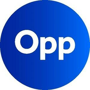 OppFi partners with Mastercard, First Electronic Bank and Deserve to launch OppFi Card