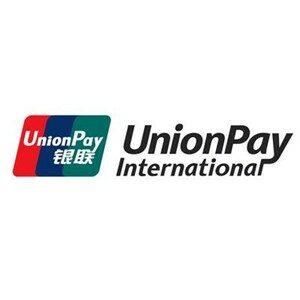 UnionPay International enhances customer experience in South Africa through tripartite partnership