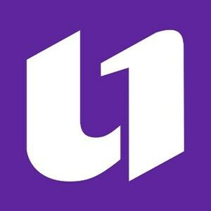 Unity One Credit Union has goes live on Finastra's Fusion Digital Banking