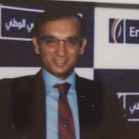 Vikas Thapar, Mashreq Bank, Mashreq, NEOBiz, Business Banking, digital banking, UAE