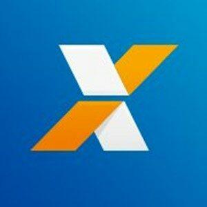 Caixa Econômica Federal taps Fiserv for merchant acquiring services
