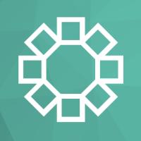 BitOasis, Crypto, Abu Dhabi, ADGM, BLEX Financial, Dubai