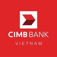 CIMB Bank Vietnam, CIMB, debit card, Finhay, Vietnam, virtual account