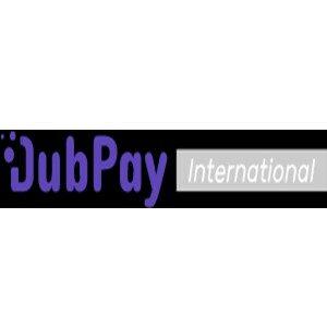 Cryptocurrency, Dubai, Dubaicoin, Digital currency, Emirates, Dogecoin, Bitcoin
