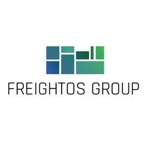 Veem partners with Freightos to bolster B2B international payment experience