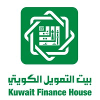 KFH, Kuwait Finance House, banking, digital banking, KFHOnline, SWIFT Payment Controls