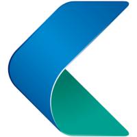 KIB, digital banking, Kuwait International Bank, Mobiquity
