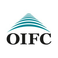 Oman Investment and Finance Company, OIFC's, COVID-19, digital bill payments, Oman, Mobile App, Khedmah