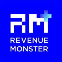 Revenue Monster, Boost, Malaysia, F&B industry, FinTech, e-wallet, à la carte solution