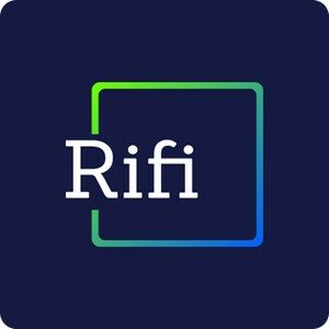 Vietnamese DeFi startup Rikkei Finance raises $5.6 mn to build Open Lending platform