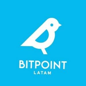 Acuant and BITPOINT LATAM partner to streamline onboarding for cryptocurrency exchanges