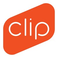 Clip, Mexico, Unicorn, funding, digital payments