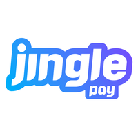 Jingle Pay, Money Service Business, Shariah certification, UAE, Al Fardan Exchange