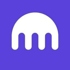 kraken bitcoin app)
