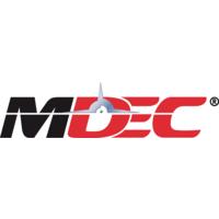 MDEC, FinTech, Islamic Digital Economy, Ruslena Ramli, Malaysia