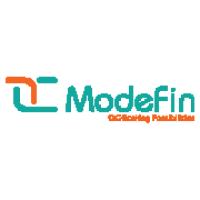 Modefin, Sales League Table, SLT, IBSI, Digital Banking