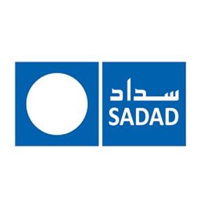 SADAD, Bahrain Government, payment, digital, pandemic