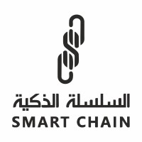 Smart Chain, Aqarchain, tokenization, Tezos