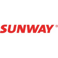 Sunway, Malaysia, digital banking, licence, FinTech