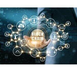 Bitcoin, Blockchain, digital platforms, BaaS, DeFi, Digital Currency