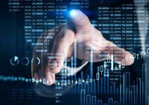 FinTech, Payments, Egypt, Africa, Open Banking, Financial sector