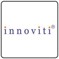 Innoviti, Visa, EMI transactions, SMBs, BEAM