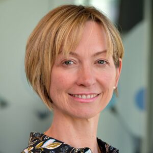 Janet Adams, Consultant, International Compliance Association, discusses the impact of AI