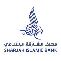 Sharjah Islamic Bank, SIB, Sharjah, payment service, ATMs, Google Pay