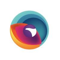 Technicorum, Gennix, microlending, KingSwap, Binance, DeFi, blockchain