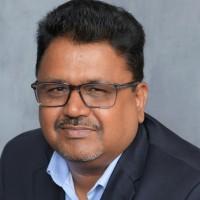 Thippesha Dyamappa, Chief Technology Officer, CTO, Upstox, investment platforms, Amazon