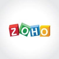 Zoho, online invoicing solution, SMEs, technology, Zoho Invoice