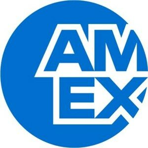 American Express unveils Amex Pay to offer the ability to pay for services