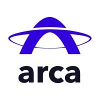 Arca, Arca Labs, USA